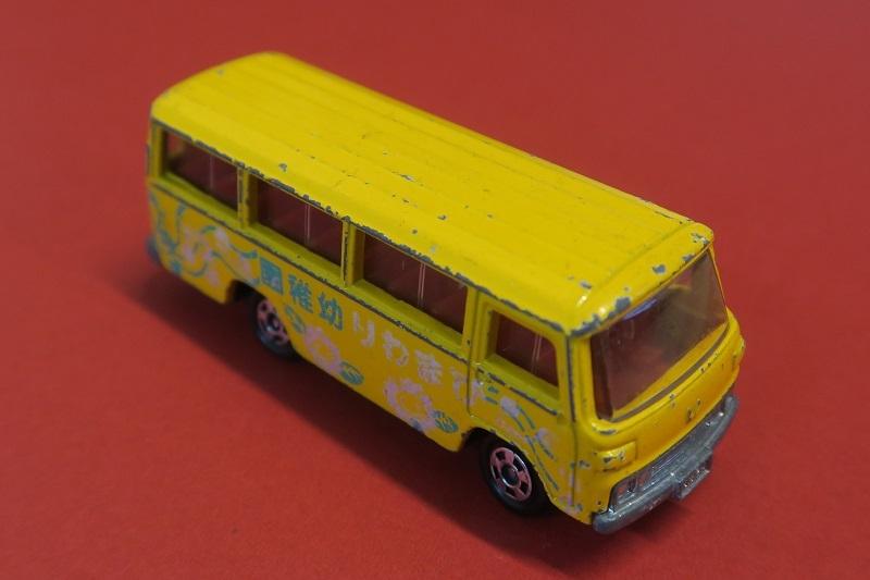 ミニカーの世界_f0076731_19584184.jpg