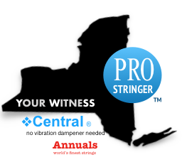 Your Witness Central フィードバック#6_a0201132_16193780.png