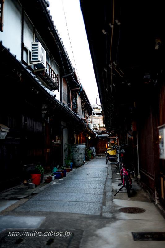 京都の小路巡り(15)_d0108132_00024062.jpg