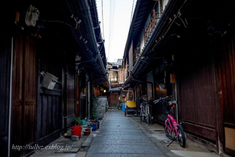 京都の小路巡り(15)_d0108132_00024133.jpg