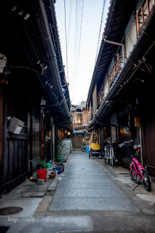 京都の小路巡り(15)_d0108132_00024137.jpg