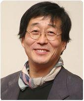 2PM ウヨン、遅い思春期で得たもの[インタビュービハインド]_d0020834_13060633.jpg