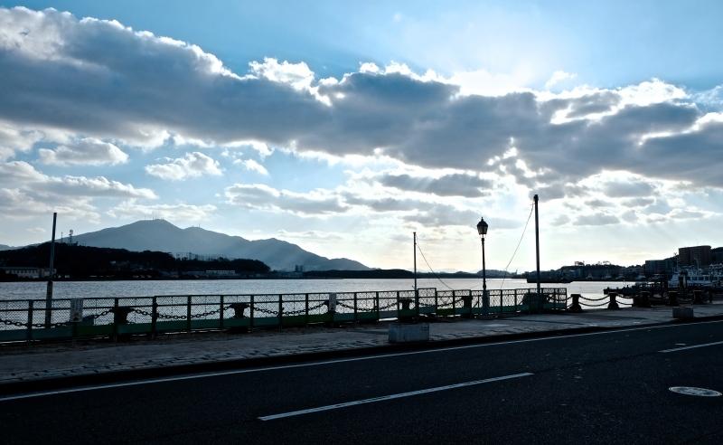 若松散歩 つづき_f0315034_12474470.jpg