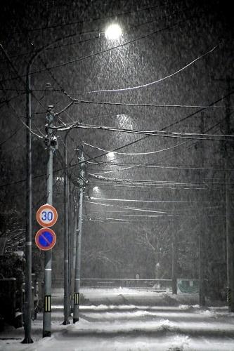 OH!雪_b0314043_22523338.jpg