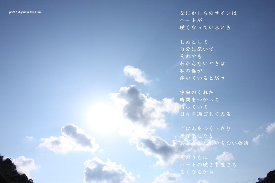 f0351844_14595677.jpg