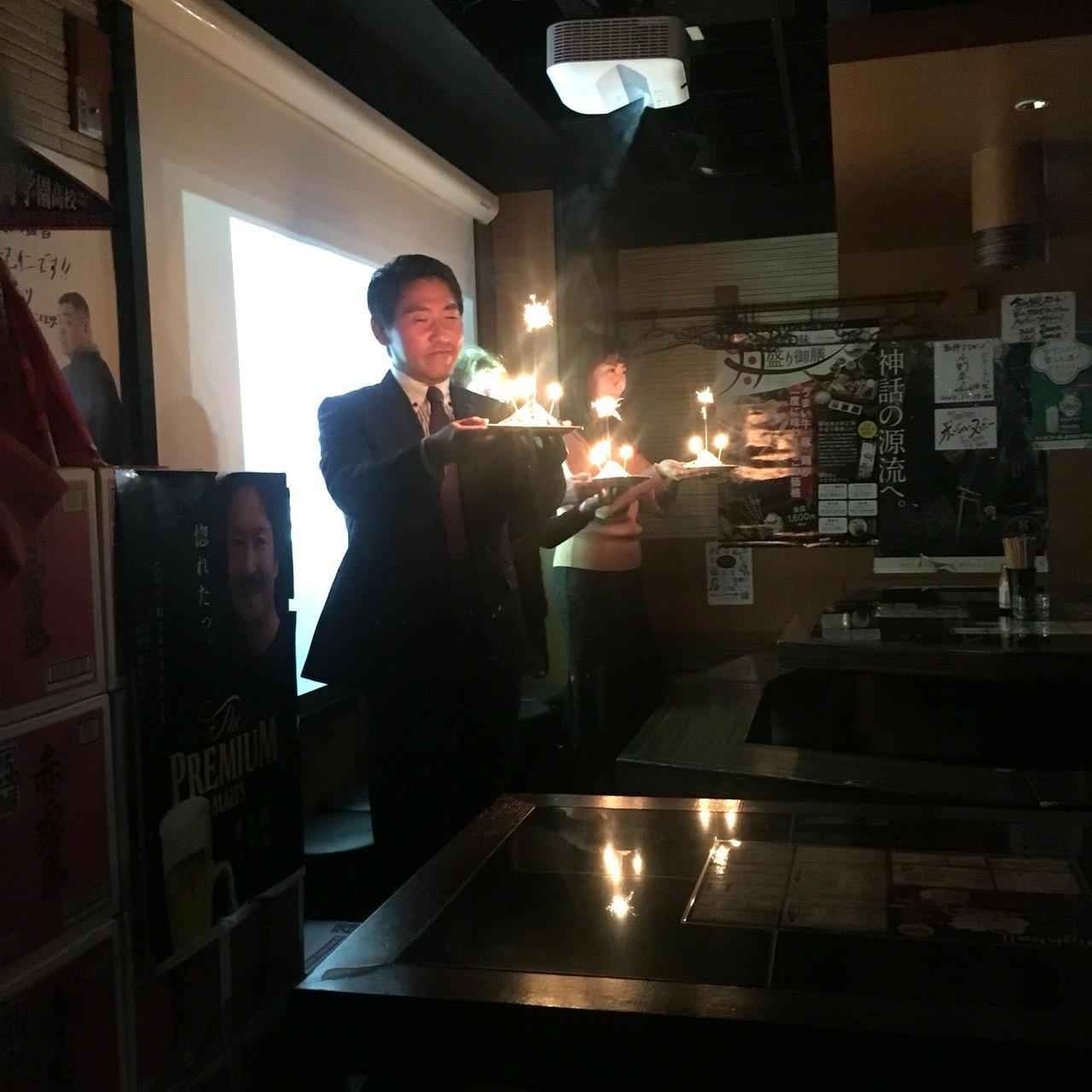 新宿歌舞伎町みやこんじょ_d0051146_14172665.jpg