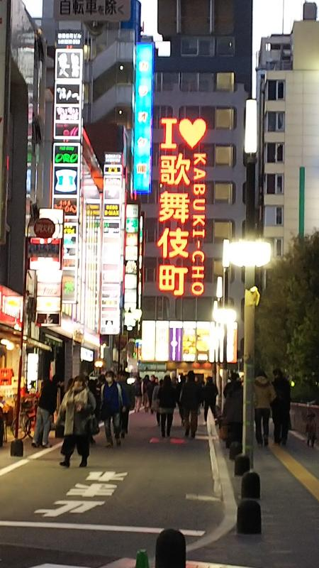 新宿歌舞伎町みやこんじょ_d0051146_14172683.jpg