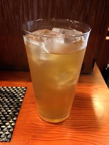 旬作  酒話 (しゅわ)_e0292546_20020051.jpg