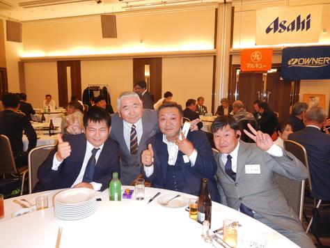 JFT新年総会・祝賀会 3_f0175450_19421047.jpg
