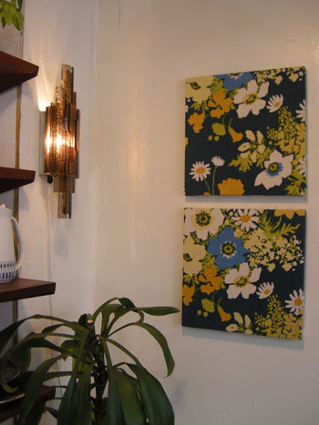 vintage fabric panel_c0139773_12182813.jpg