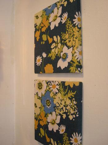 vintage fabric panel_c0139773_12185843.jpg