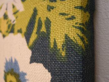 vintage fabric panel_c0139773_12190710.jpg