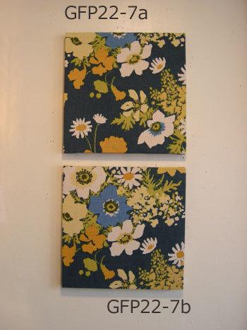 vintage fabric panel_c0139773_12210345.jpg