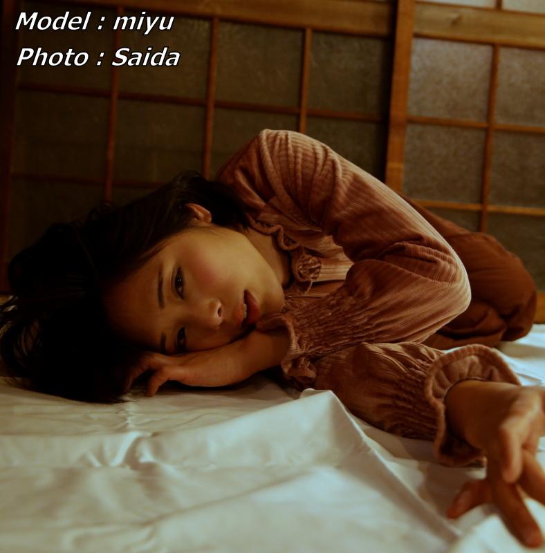 f0367980_12013182.jpg