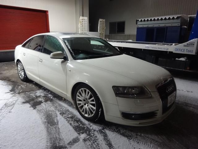 Audi A4 S4 RS4_c0219786_16090643.jpg