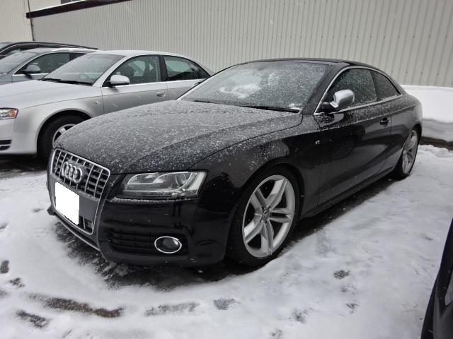 Audi A4 S4 RS4_c0219786_16090659.jpg