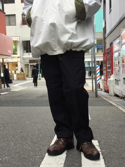 無骨さと、収納力! (T.W.神戸店)_c0078587_17374249.jpg