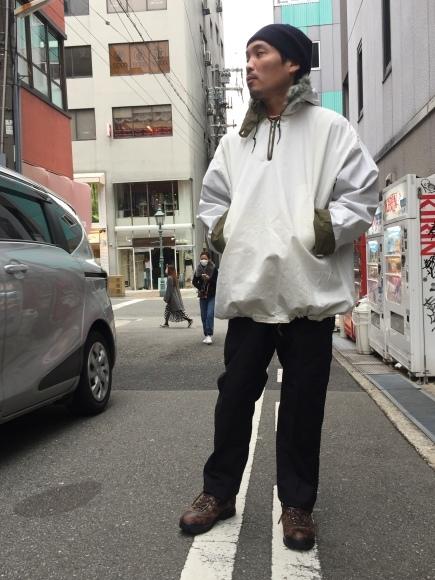 無骨さと、収納力! (T.W.神戸店)_c0078587_17384299.jpg