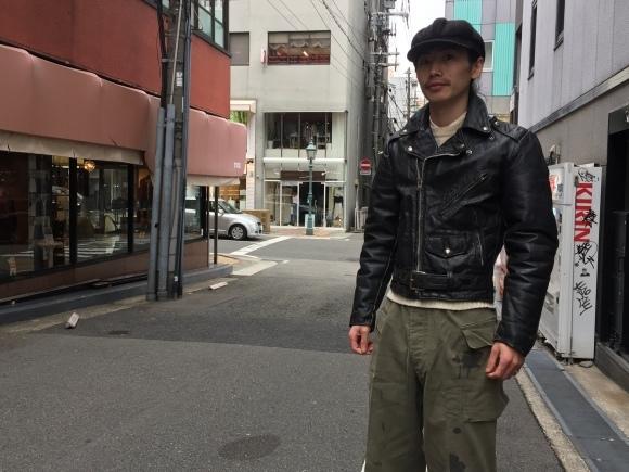 無骨さと、収納力! (T.W.神戸店)_c0078587_17401748.jpg