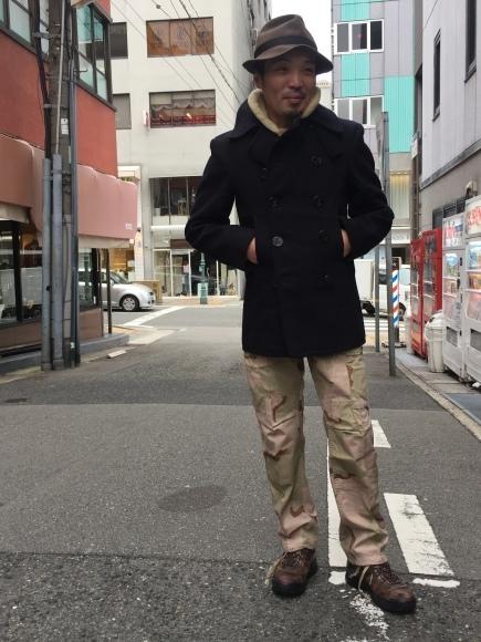 無骨さと、収納力! (T.W.神戸店)_c0078587_17431019.jpg