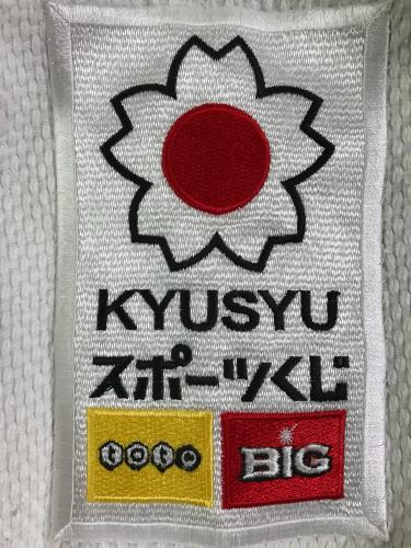 2018 九州ブロック小学生選抜合宿_b0172494_19013307.jpg