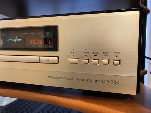 【期間試聴】AccuphaseのSACDプレーヤー「DP-720」_c0113001_12512750.jpeg