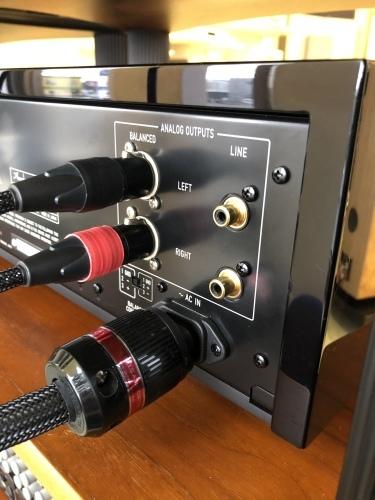 【期間試聴】AccuphaseのSACDプレーヤー「DP-720」_c0113001_12515393.jpeg