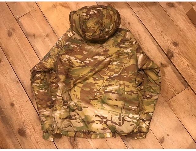 BEYOND CLOTHING_d0121303_18154750.jpg