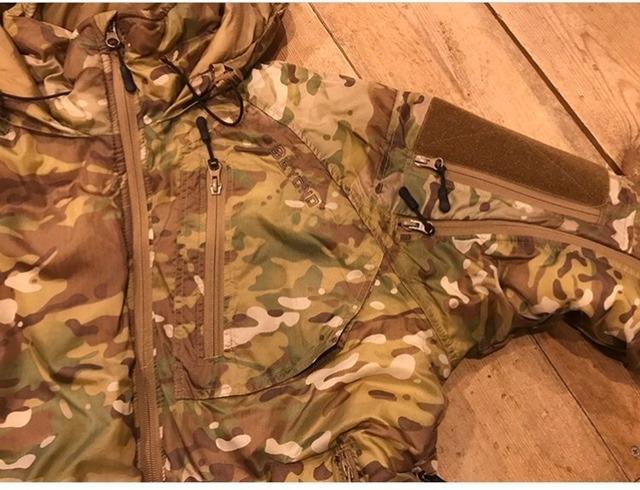 BEYOND CLOTHING_d0121303_18154775.jpg