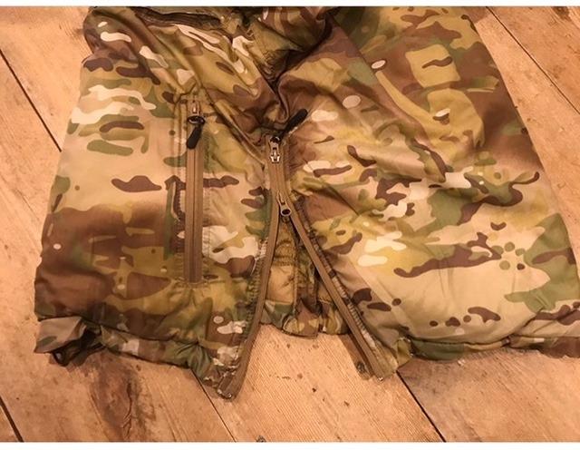 BEYOND CLOTHING_d0121303_18191948.jpg