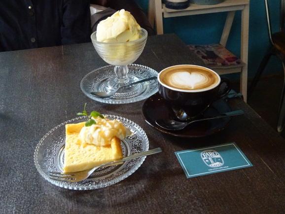 FAROさんでチーズケーキ_e0230011_15242731.jpg