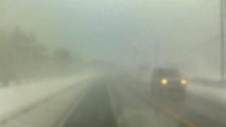 今朝の雪かきは_c0289116_220365.jpg