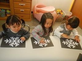 雪、雪、雪!!_f0153418_17481030.jpg