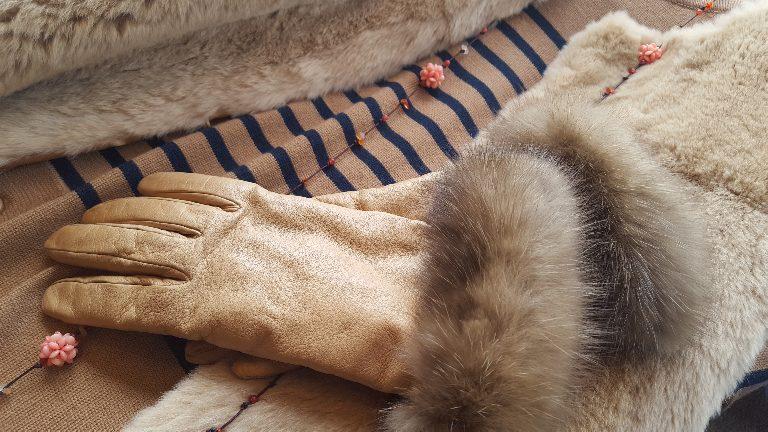 Gloves..._f0126121_121337.jpg