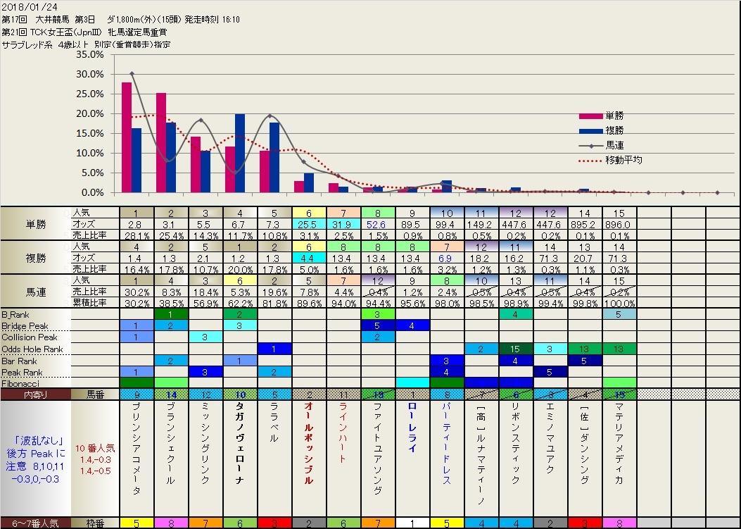 b0201522_19505514.jpg