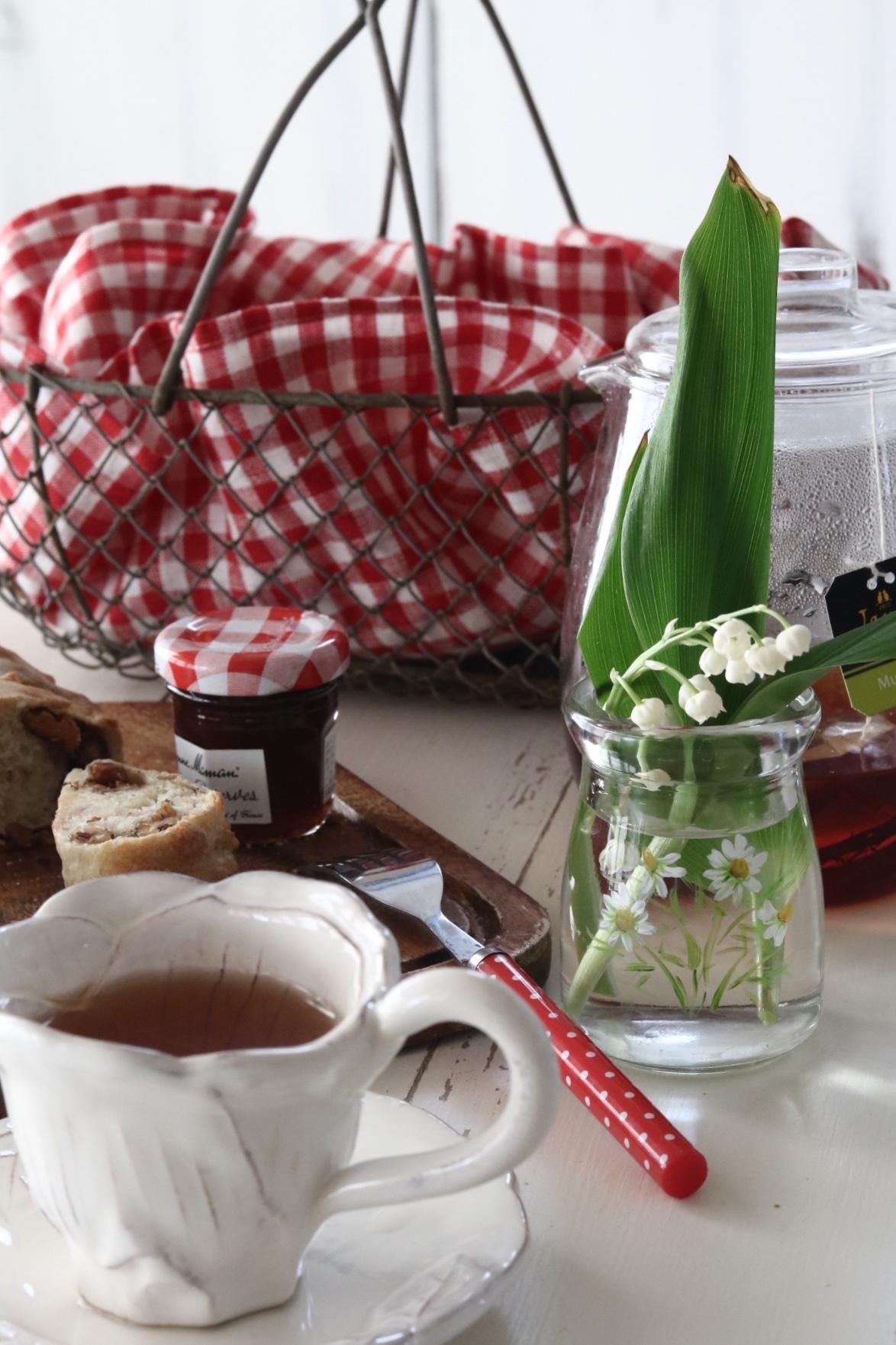 プチフランスのおさらい_c0366722_14230079.jpeg