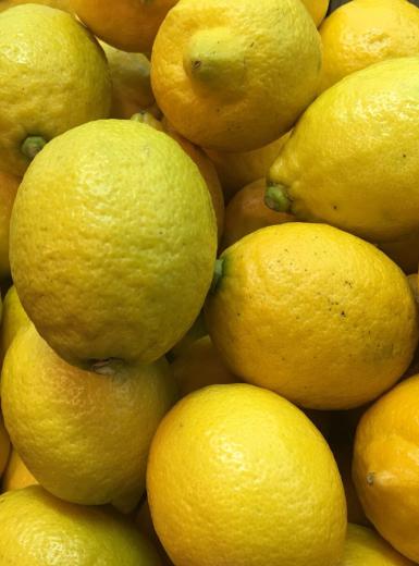 日本の有名バーテンダーが惚れ抜いたレモン!_f0215324_13323097.jpg
