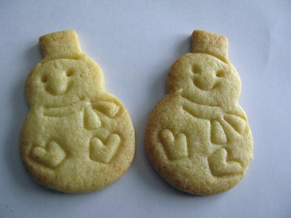 手づくりクッキー型 その1_f0129726_18580150.jpg