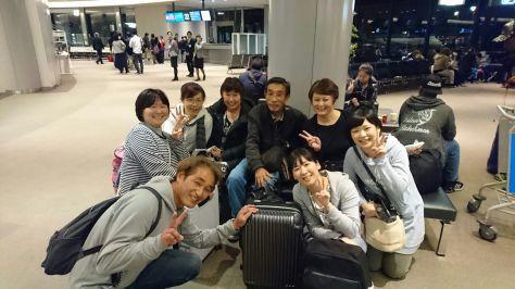 2018年あいぷま海外ツアー出発!!_c0070933_20074382.jpeg