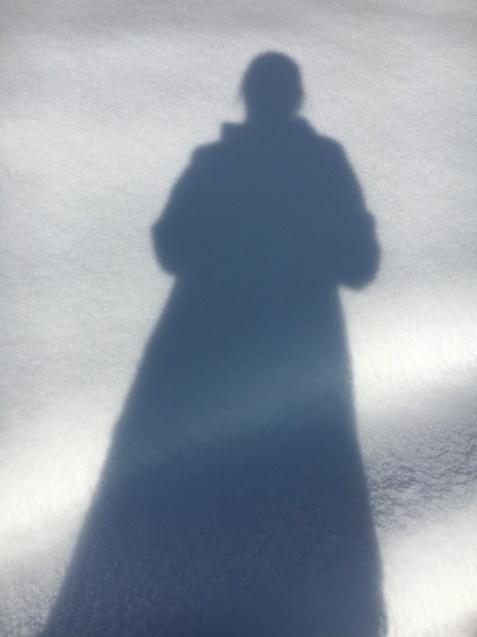 朝から雪掻き_c0206645_17005812.jpeg