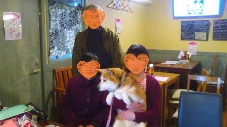 タロちゃんに家族が出来ました!!・ご支援のお礼です_c0372561_17361205.jpg