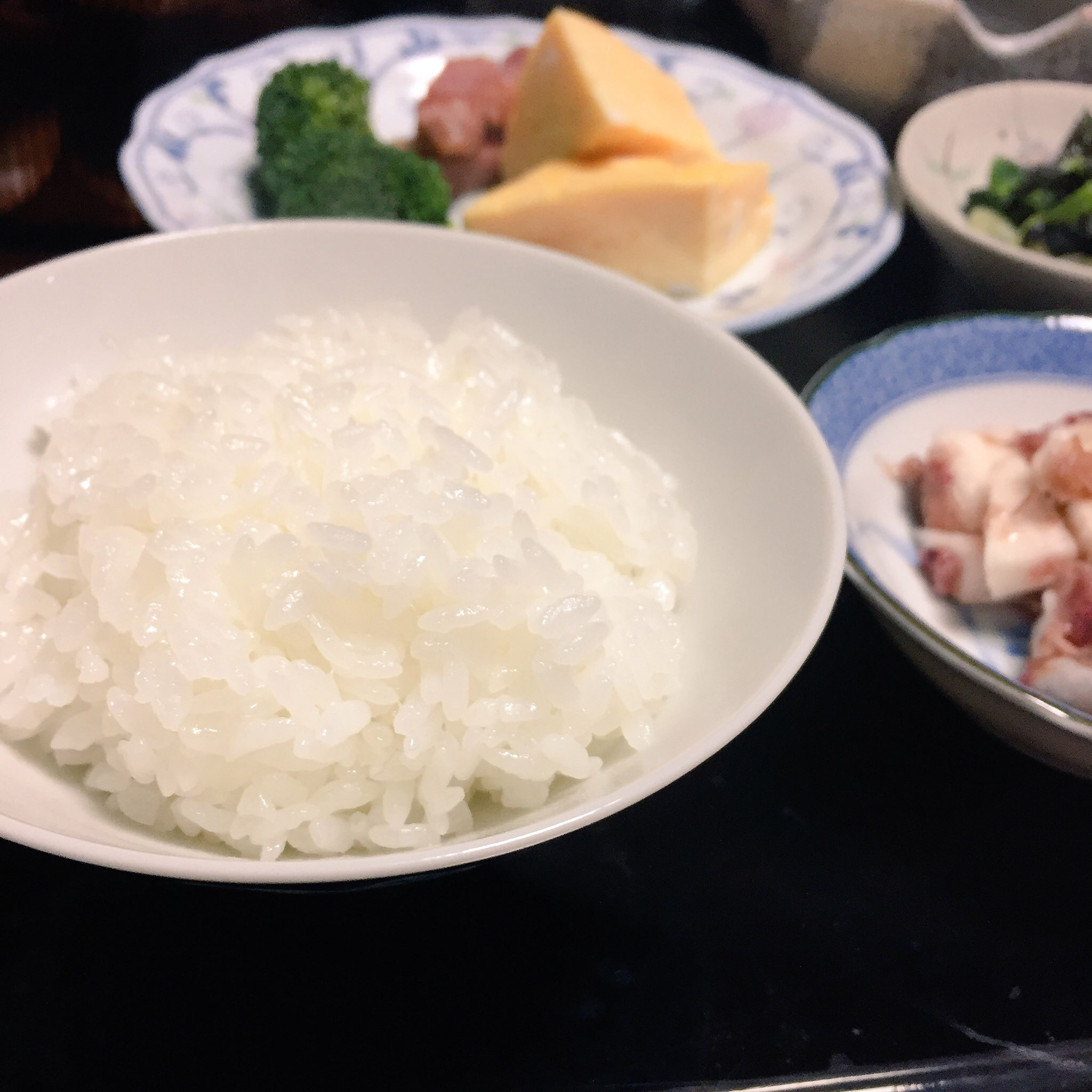 鳥取県智頭町 に行ってまりました。その1_e0380666_17374222.jpg