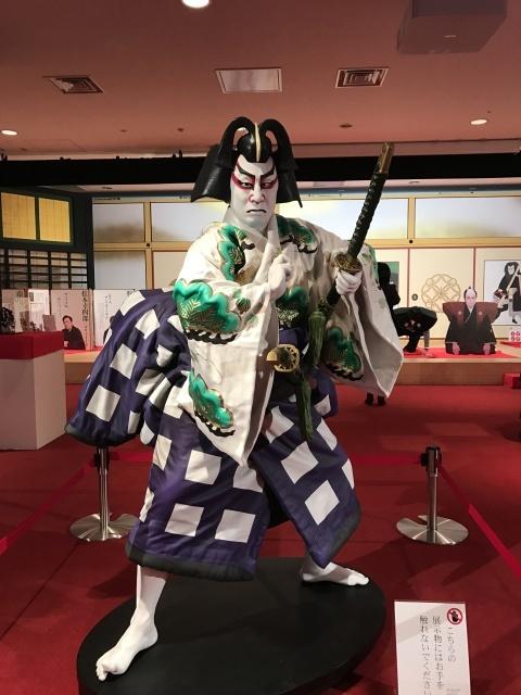歌舞伎座_a0180279_16030157.jpg