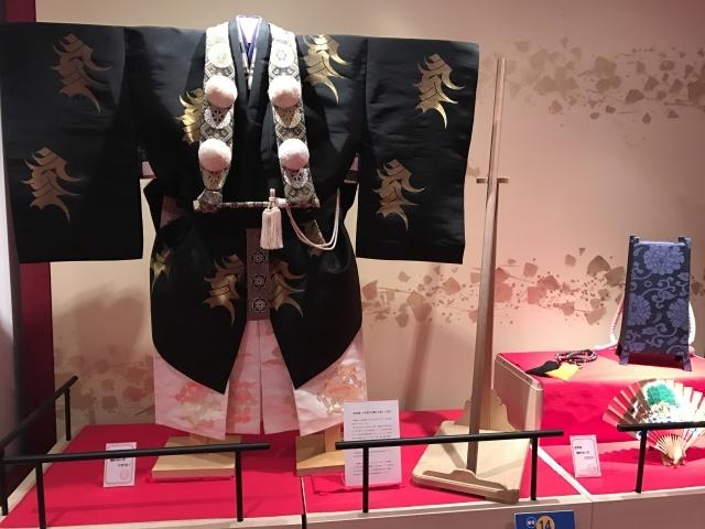 歌舞伎座_a0180279_16040343.jpg