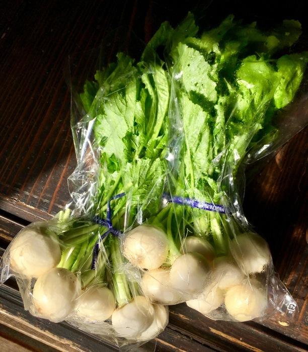 在来種の野菜_b0057979_15352061.jpg