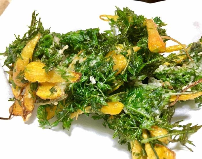 在来種の野菜_b0057979_16014098.jpg
