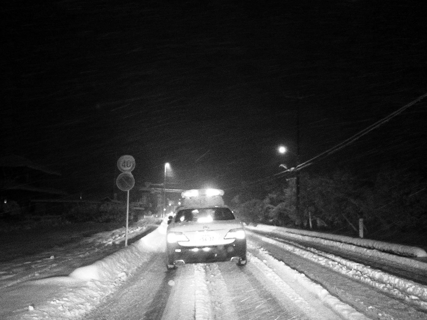 雪の日_f0121181_03074556.jpg