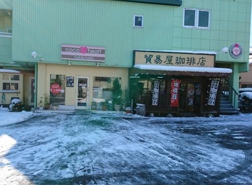 雪_b0211088_10091589.jpg