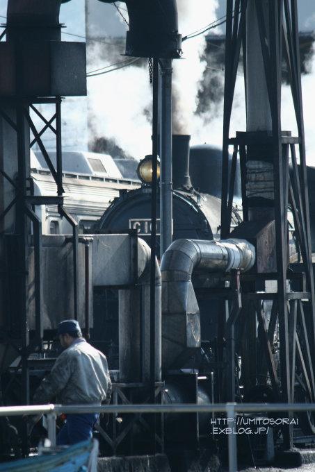 蒸気機関車_b0324291_23133794.jpg