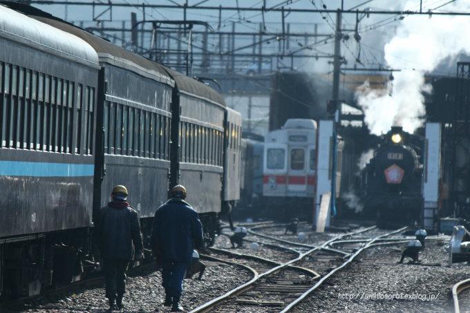 蒸気機関車_b0324291_23133921.jpg